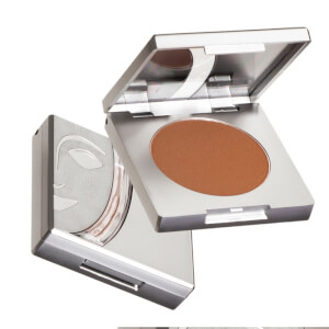Kryolan for GLOSSYBOX Eyebrow Powder