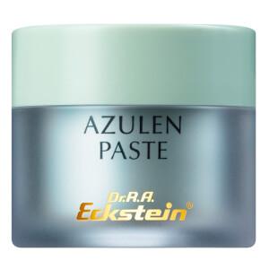 Dr. Eckstein AZULEN PASTE