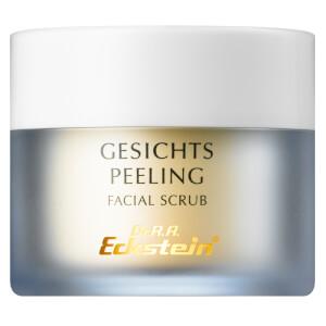 Dr. Eckstein GESICHTS PEELING