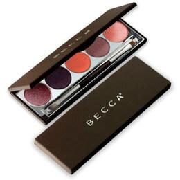Becca Best Of BECCA Palette