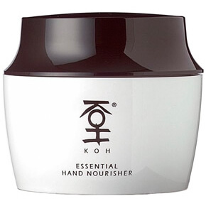 KOH Cosmetics Essential Hand Nourisher