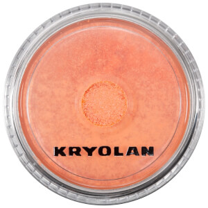 Kryolan for GLOSSYBOX Satin Powder