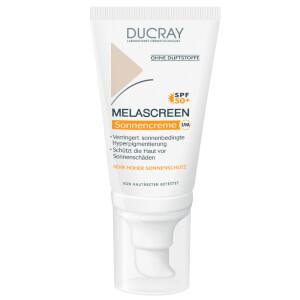 Ducray Melascreen Sonnencreme SPF 50+