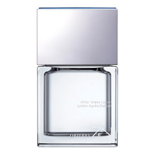 Shiseido ZEN for MEN After Shave Lotion