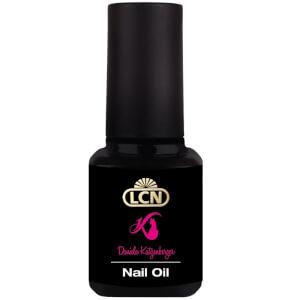 LCN Daniela Katzenberger Nail Oil