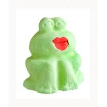 Lush Leap Frog