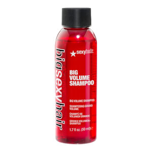 Sexy Hair bigsexyhair Big Volume Shampoo