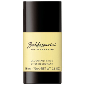 BALDESSARINI Signature Mini Deodorant Stick