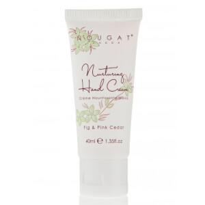 Nougat Nurturing Hand Cream