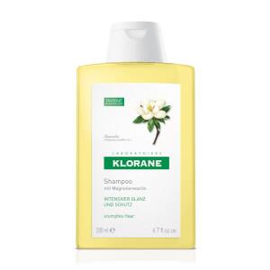 KLORANE Shampoo Magnolienwachs