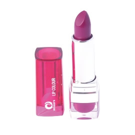 Miners Cosmetics Lip 25 Colour Icon