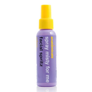 Anatomicals SPRAY MISTY FOR ME FACIAL SPRITZ