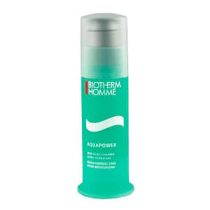 Biotherm Aquapower D-Sensitive