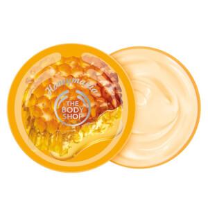 The Body Shop Honeymania™ Body Butter