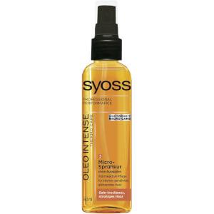 SYOSS Oleo Intense Micro-Sprühkur