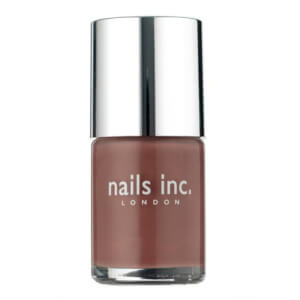 nails inc. Jermyn Street Polish