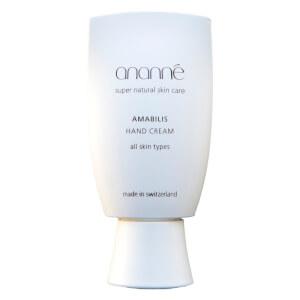 ananné AMABILIS Hand Cream