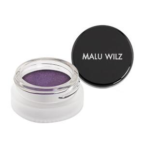 MALU WILZ Beauté Creamy Eyeshadow