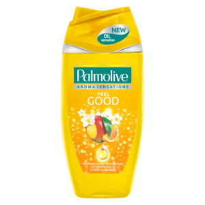 Palmolive Palmolive FEEL GOOD Duschgel