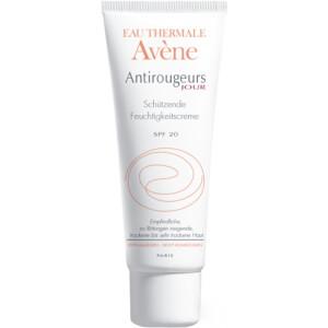 Eau Thermale Avène Antirougeurs JOUR Feuchtigkeitscreme mit LSF 20