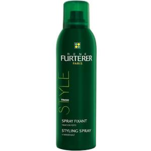 René Furterer Paris STYLE Styling Spray