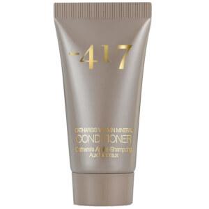 -417 Catharsis Vitamin Mineral Conditioner