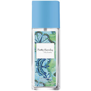 Betty Barclay Pretty Butterfly Deodorant Natural Spray