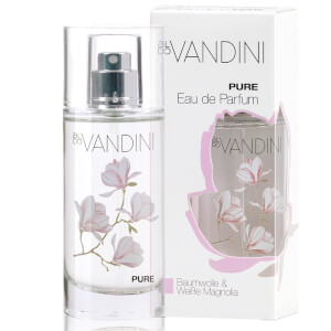 aldoVANDINI PURE Eau de Parfum