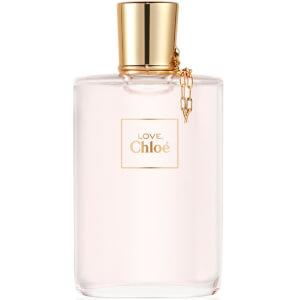 Chloé Love, Chloé Eau Florale