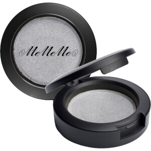 MeMeMe Cosmetics Eye Inspire Mono Eyeshadow