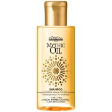 L'Oréal Paris Mythic Oil Shampoo
