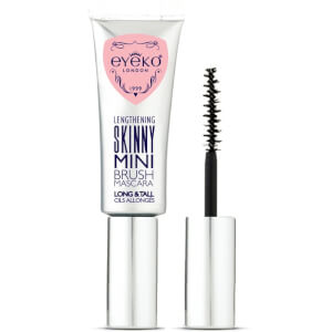 Eyeko Skinny Mini Brush Mascara