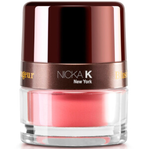 Nicka K. New York Colorluxe Powder Blush