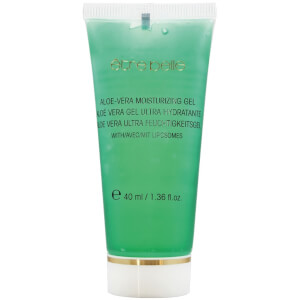 être belle Cosmetics Aloe Vera Ultra Moisturizing Gel