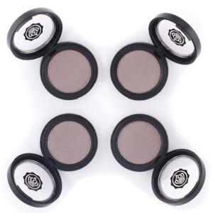 GLOSSYBOX Eyeshadow GLOSSY Mauve