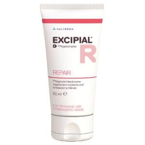 Excipial® Excipial Repair®