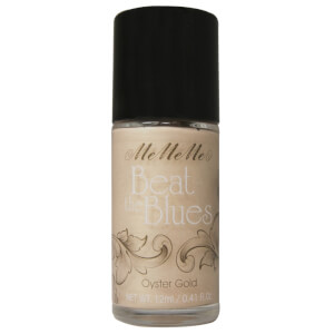 MeMeMe Cosmetics Highlighter