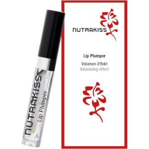 Nutracosmetic NutraKiss Lip Plumper
