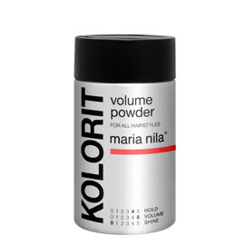 Maria Nila Volume Powder