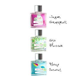 Love & Toast Eau de Parfum