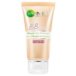 Garnier Miracle Skin Perfector BB Cream Sensitive