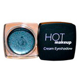 HOTMAKEUP Cream Eyeshadow