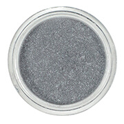 Marsk Mineral Eyeshadow - Fifty Shades