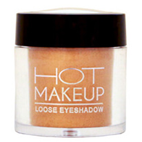 HOTMAKEUP Loose Powder Eyeshadow