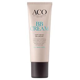ACO BB Cream
