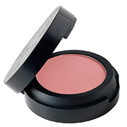 Make Up Store Blush