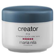Maria Nila Creator Fix