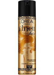 L'Oréal Paris Volume Excess