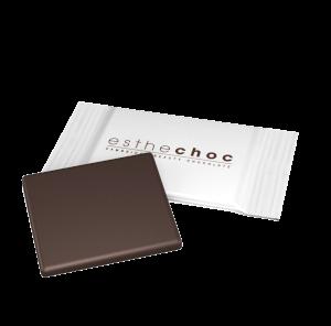 esthechoc - Cambridge Beauty Chocolate