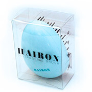 Hairon De-Tangle Brush